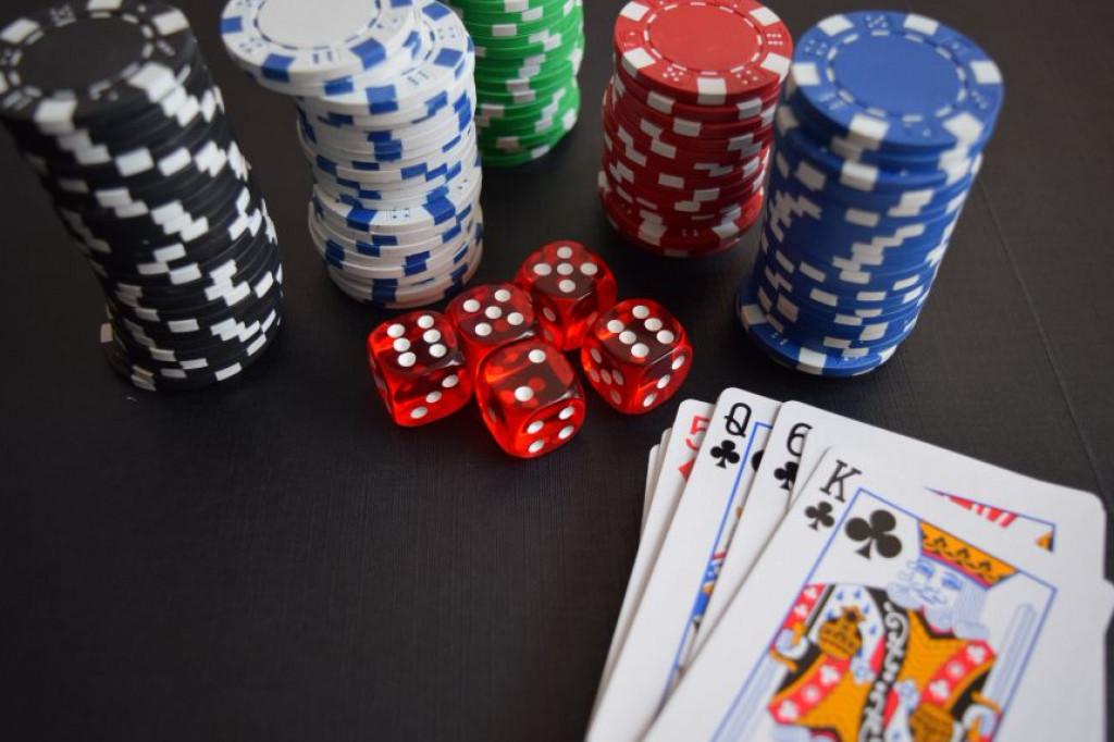 10 Mest Spillede Online Casino Spil