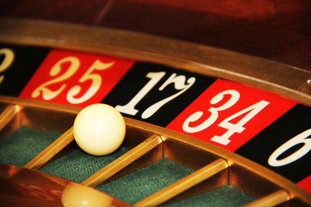 Strategier til Casino Spil