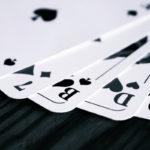 Forbedre dit pokerspil ved at bruge gevinsten på noget sundt